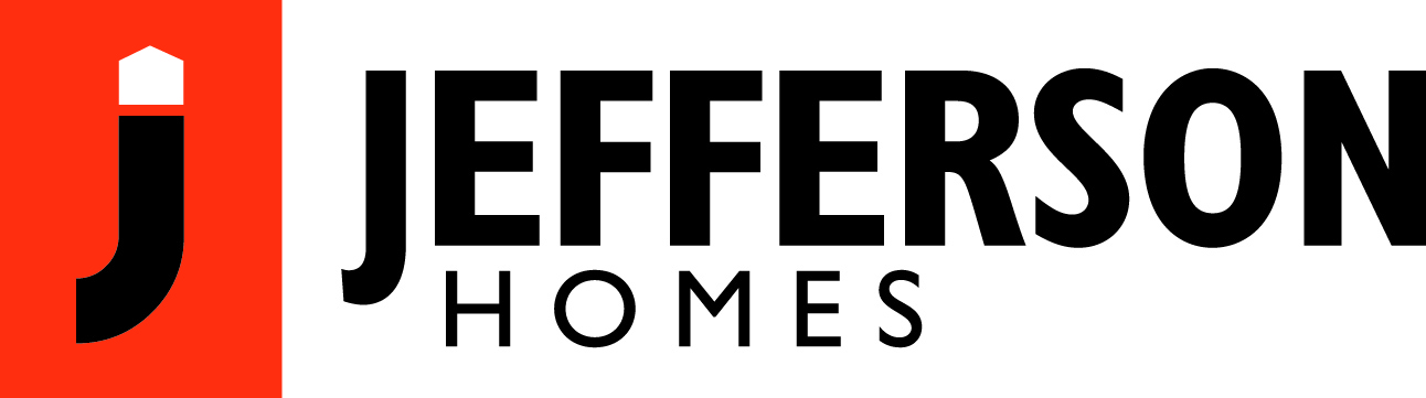 Jefferson Homes
