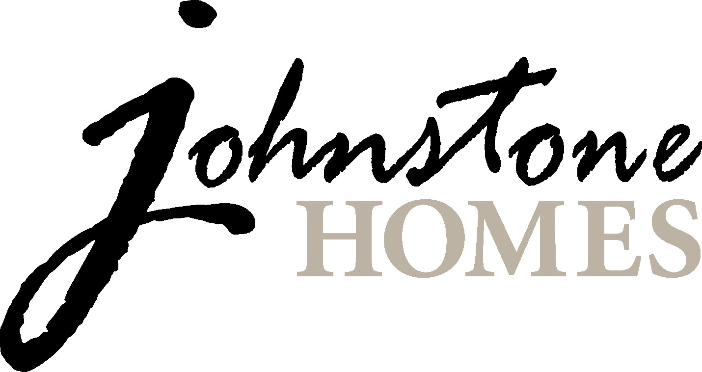 Johnstone logo