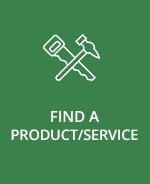 Find A Product Service