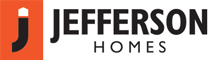 Jefferson Homes.png
