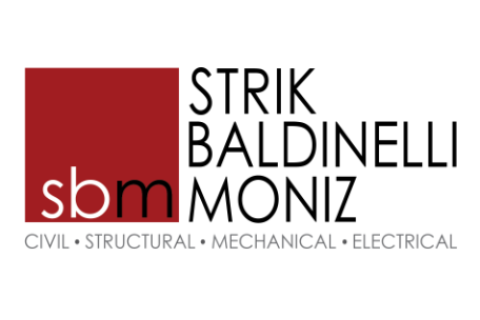 Strik Baldinelli Moniz
