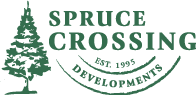 spruce-crossing-logo-green.png
